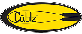 we sell Cablz