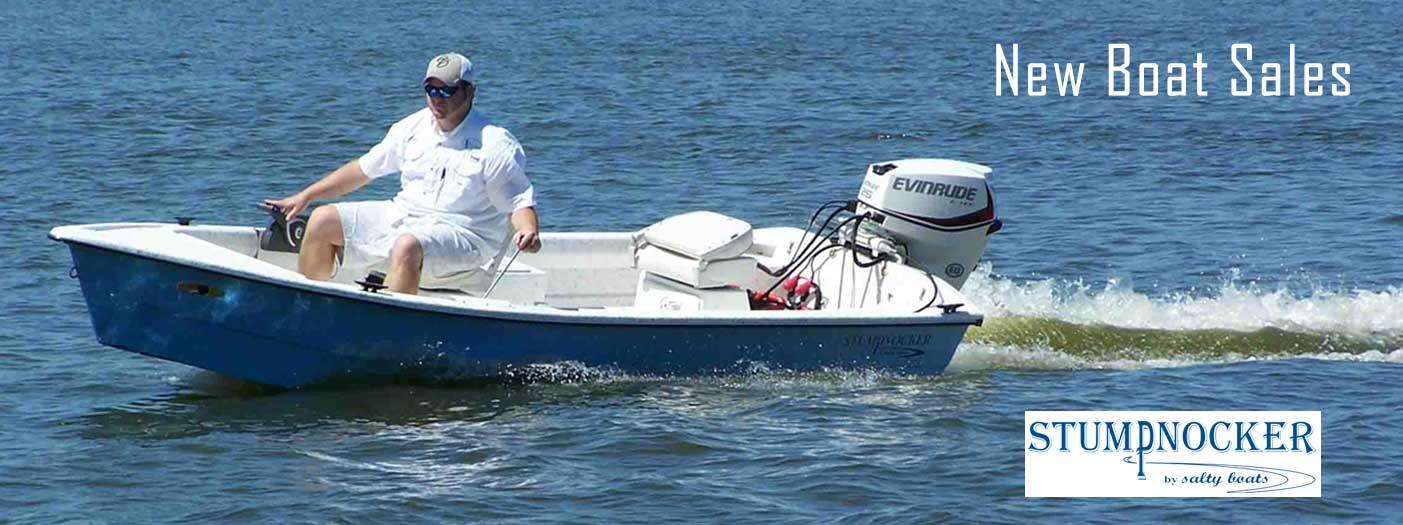 Monroe Canal Marina: Full Service Marina, Boat Repair and